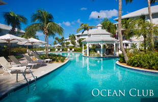 Ocean Club Resorts