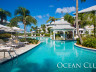 Ocean Club back pool