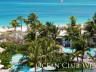Ocean Club West views