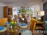 Ocean Club West suite