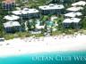 Ocean Club West aerial