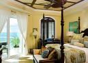 Pinnacle on Grace Bay Bedroom suite