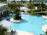 The Pinnacle on Grace Bay pool