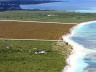 200 acres beachfront