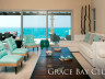 Estate at Grace Bay Club Penthouse