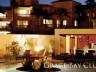 Estate at Grace Bay Club Pool
