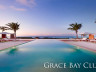 Grace Bay Club Provo
