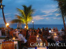 Anacoana Restaurant - Grace Bay Club