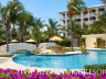 Alexandra Resort Pool