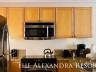 Kitchen - Alexandra Resort 1 Bedroom