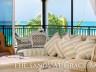 Living room at the Sands Resort
