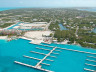 Eco Marina at Leeward