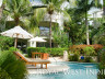 Second pool at Royal West Indies