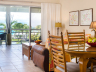 ocean-views-from-main-living-space-in-733-at-ocean-club-west-resort-provo