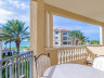 Somerset suite 305 for sale