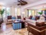 Turks and Caicos luxury condo for sale