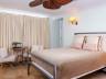 2nd bedroom - somerset resort condo for sale
