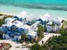Mandalay beachfront villa for sale