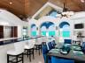 Kitchen and informal dining - Mandalay Villa Provo