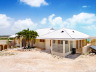 hawkesbill-village-villa-turtle-tail-providenciales-front-elevation