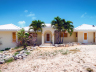hawkesbill-village-villa-turtle-tail-providenciales-turks-and-caicos
