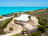 hawkesbill-village-villa-turtle-tail-providenciales-turks-and-caicos-aerial-3