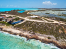 hawkesbill-village-villa-turtle-tail-providenciales-turks-and-caicos-aerial