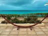 stormy-day-at-hawkesbill-village-villa-turtle-tail-providenciales