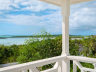 Mandalay Cottage chalk sound Providenciales Turks and Caicos view