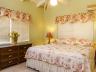 Mandalay Island House Providenciales Turks and Caicos Bedroom 2