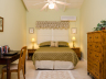 Mandalay Island House Providenciales Turks and Caicos Bedroom 3