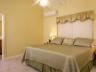 Mandalay Island House Providenciales Turks and Caicos Master Bedroom