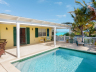 Mandalay Island House chalk sound Providenciales for sale