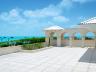 Cloister-colonnade-and-pergola-hawkesbill-village-villa