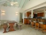 Dining kitchen-Hawksbill Villa-Providenciales
