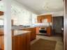 Kitchen-Hawksbill Villa- Providenciales