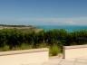 View From Hawkbill Villa 2