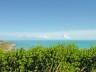 View from Hawksbill Villa 1
