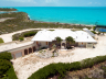 aerial-photo-of-house-in-hawkesbill-village-turks-and-caicos