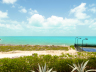 ocean-view-from-main-terrace-hawkesbill-village-villa-turks-and-caicos
