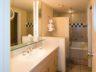 733 upper bath 2