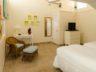 733 upper bedroom 2