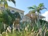 Villa Billa- exterior front photo