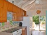 Villa Billa- kitchen view