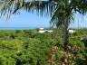 Villa Billa- northshore view-richond hills- turks and caicos