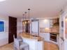 Grace Bay Club Villa- Suites D101_02. Luxury Real estate-3 bedrooms- kitchen