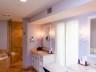 Grace Bay Club Villa- Suites D101_02. Luxury Real estate-3 bedrooms- master bath