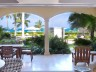Grace Bay Club Villa- Suites D101_02. Luxury Real estate-3 bedrooms- view to pool2
