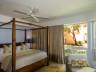 Grace Bay Club Villa- Suites D101_02. Luxury Real estate- bedroom