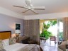Grace Bay Club Villas-Studio Suite-Luxury real estate- studio lockout